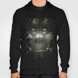 Kong Hoody
