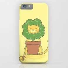 To Be King! iPhone 6s Slim Case