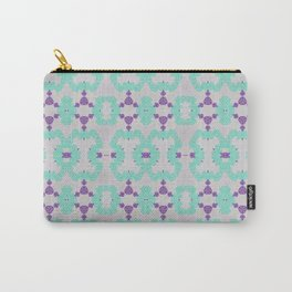 12. Carry-All Pouch