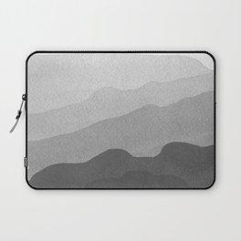 Landscape#3 Laptop Sleeve