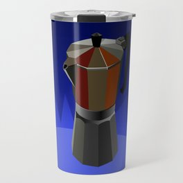 COFFEE! Travel Mug