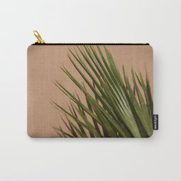 In Memory of Morocco Carry-All Pouch