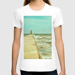 ʟiɡhtower T-shirt