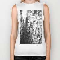 free shipping Biker Tanks featuring Free Shipping & money off !! by floridagurl