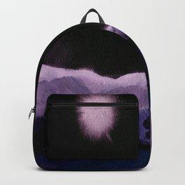 Rift II Backpack