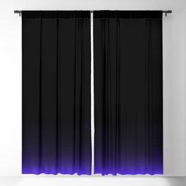 Neptune Sunrise Blackout Curtain