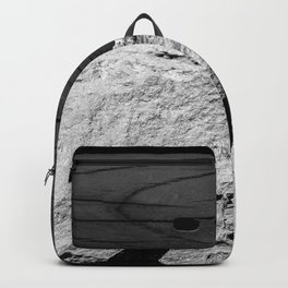 Hikaritsuke Backpack