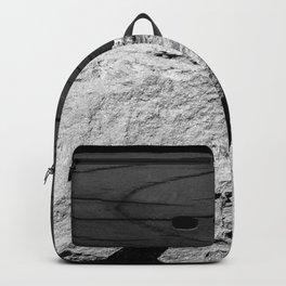 Hikaritsuke Backpack