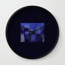 STUDIO 3105 Wall Clock