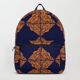 EBD 003 Backpack