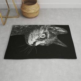 gato Rug