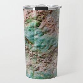 BluePlanet Travel Mug