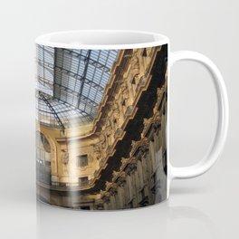 Gallery Milano Coffee Mug