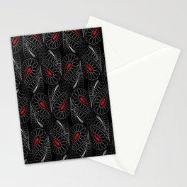 Pattern-017 Stationery Cards