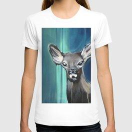 Baby Elk T-shirt
