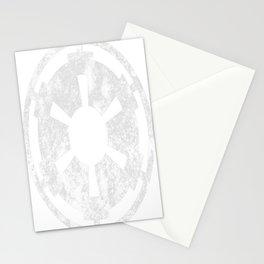 Empire Logo Stationery Cards