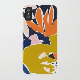 low priced aade7 daa15 Marimekko iPhone Cases | Society6