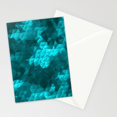Lasting Stationery Cards