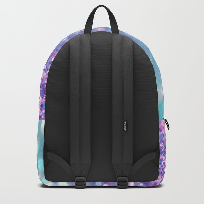 Tango Frost Backpack