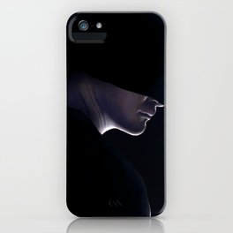 DAREDEVIL iPhone Case