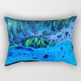 Bang Pop 47 Rectangular Pillow