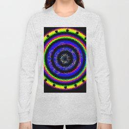 Powerful Long Sleeve T-shirt