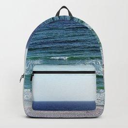 Gulf Coast Backpack