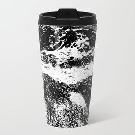 awash Travel Mug