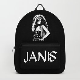 Janis Backpack