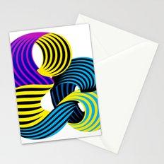 Robu Ampersand 01 Stationery Cards