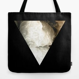 New Galaxy Revisited 02 Tote Bag