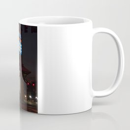 South Tacoma corner Coffee Mug