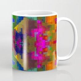 firedream 01. Coffee Mug