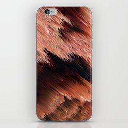 // CANYON // iPhone Skin