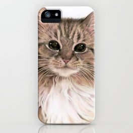 KC iPhone Case