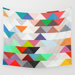 Apartment 01. Wall Tapestry