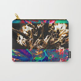 Blend Carry-All Pouch