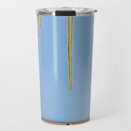 Greendrip Travel Mug
