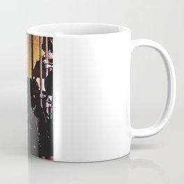 Rockit Coffee Mug