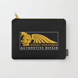 Automotive Repair Carry-All Pouch
