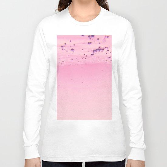 Dna Long Sleeve T-shirt