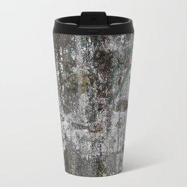 To bee Travel Mug