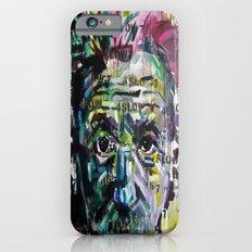 4 langsam 7 Slim Case iPhone 6s