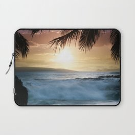 integrations Laptop Sleeve