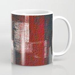Aperreado Coffee Mug