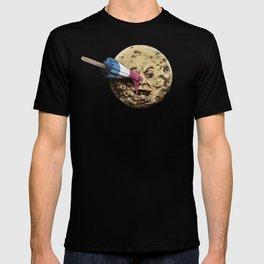 Summer Voyage T-shirt
