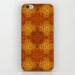 Rapport A5 iPhone Skin