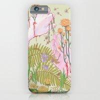 Lifeblood iPhone 6s Slim Case