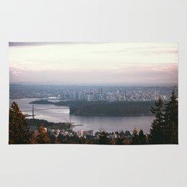 Vancouver Rug