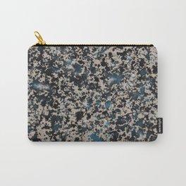 Lorne Splatter #6 Carry-All Pouch